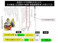 教科書の中の名詞句.pptx.jpg