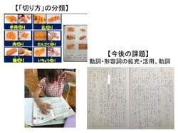 学級での取り組み4.pptx.jpg