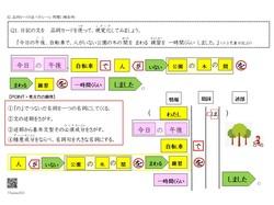 構文図テキスト③.jpgのサムネール画像